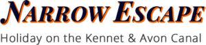 Narrow Escape logo